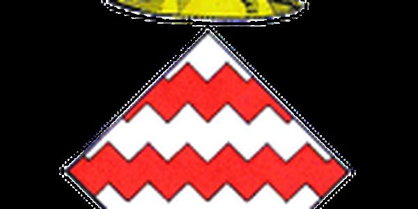 Ajuntament de Sanaüja