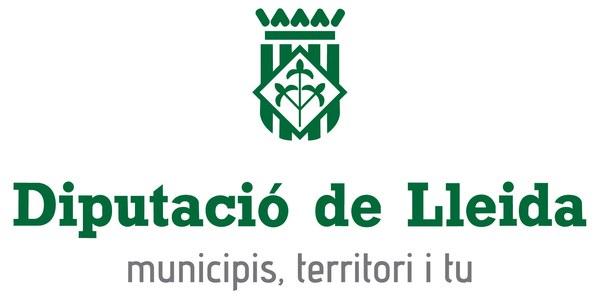 La Diputació atorga una subvenció de 10.000€ per actuar al mur de pedra de la pujada del Camí Convent