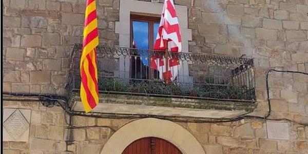 L'Ajuntament decreta tres dies de dol per la pèrdua de Josep Condal