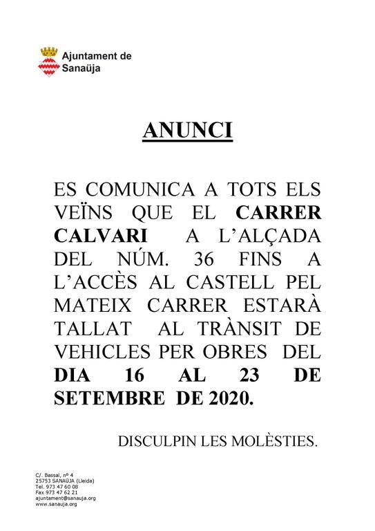ANUNCI CARRER CALVARI 2020.jpg