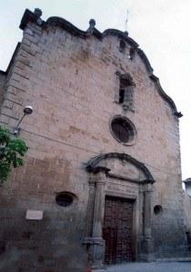 Església-Santa-Maria-210x300.jpg