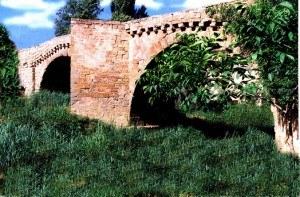 Pont-11-300x197.jpg